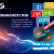 services et solutions - Image 1