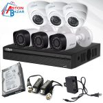 Dahua-6-CCTV-HD-Camera-Package-camera-package-dahua