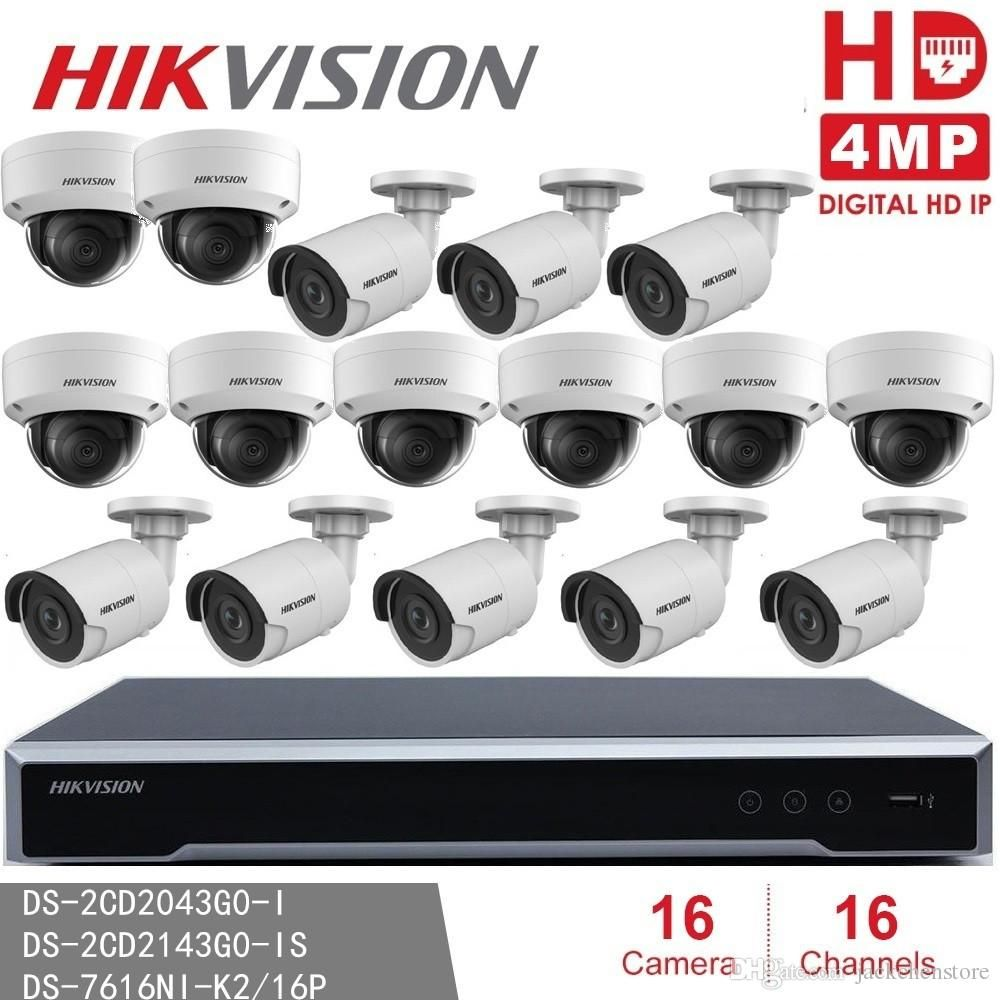hikvision-ds-2cd2143g0-i-ds-2cd-ir-ds-2cd2142fwd